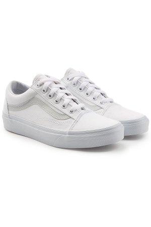 Old Skool Sneakers Gr. US 9