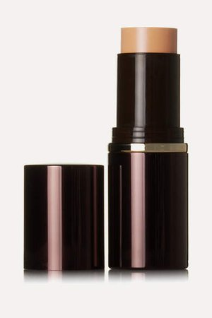 Traceless Foundation Stick - 6.5 Sable