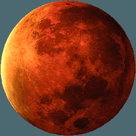 mars no background - Google Search