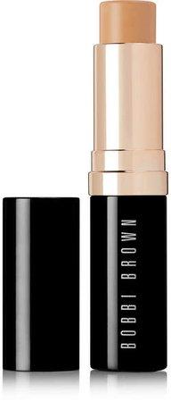 Skin Foundation Stick - Cool Beige 046