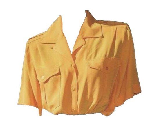 yellow 👕