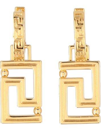 Versace Versace earrings