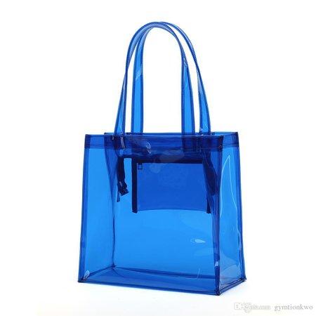 clear-beach-tote-summer-pvc-shopping-bag.jpg (1000×1000)