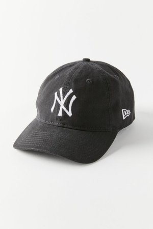 MLB Baseball Hat | Urban Outfitters