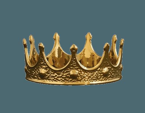 crown png - Google Search