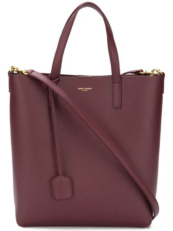 Saint Laurent, Shopping Tote Bag