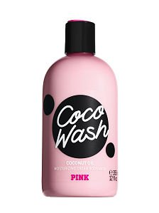 Coco Sugar & Spice Cozy Mug Gift Set - PINK - beauty