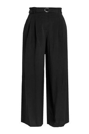 Wide Leg Pants Gr. US 2