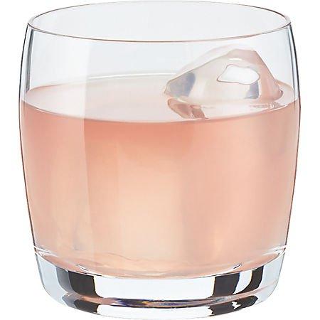 Hydration Is Key Barware   CB2