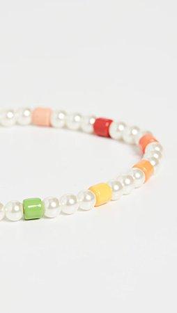 Roxanne Assoulin Summer Bracelet | SHOPBOP