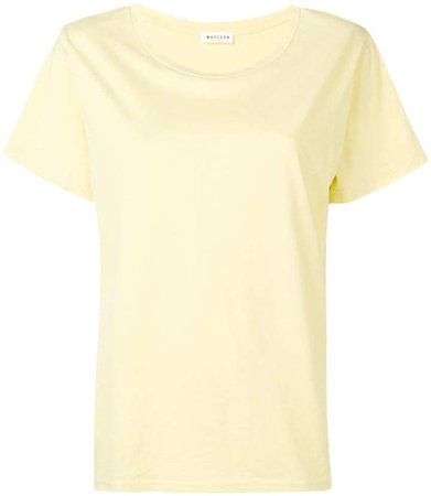 Novo T-shirt