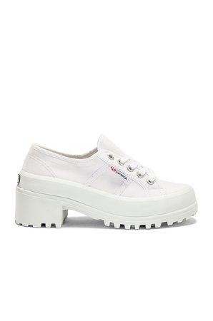 4850 COTW Sneaker