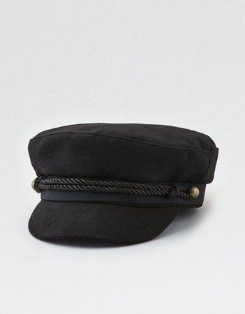 Motor Hat