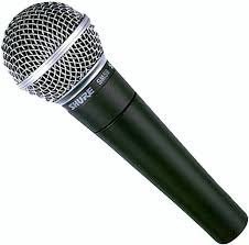singing microphone - Google Search