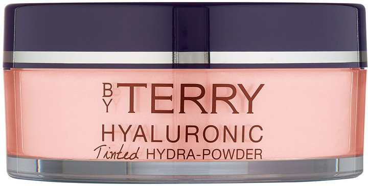 Hyaluronic Tinted Hydra-Powder Loose Setting Powder