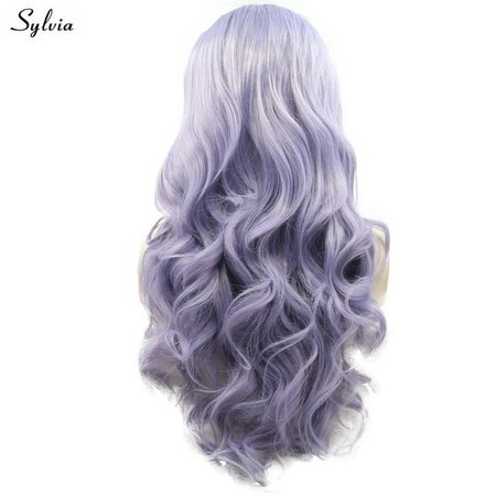 Sylvia-Long-Glueless-Hair-Pastel-Purple-Lilac-Colour-Synthetic-Lace-Front-Wigs-For-White-Women-Body.jpg_640x640.jpg (640×640)