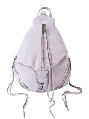 Rebecca Minkoff Mini Julian Convertible Backpack