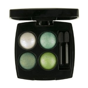lime eyeshadows - Google Search