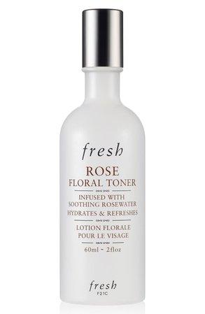 Fresh® Rose Floral Water | Nordstrom