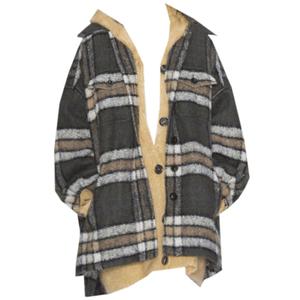 coat | png  | jacket