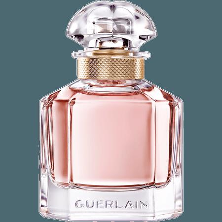Mon Guerlain - Guerlain perfumestore.my RM569.00