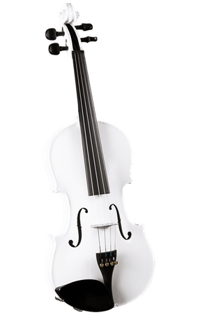 violinlucy