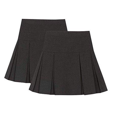 Gryffindor skirt