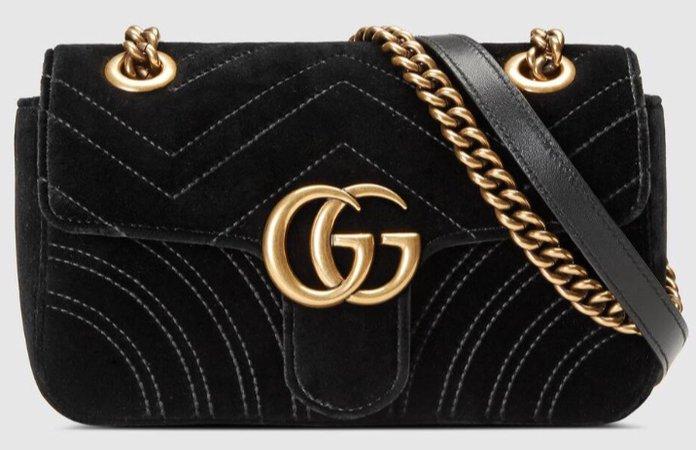Gucci Small clutch bag