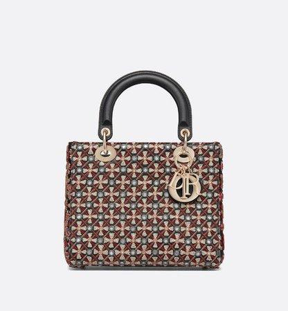 Lady Dior | DIOR