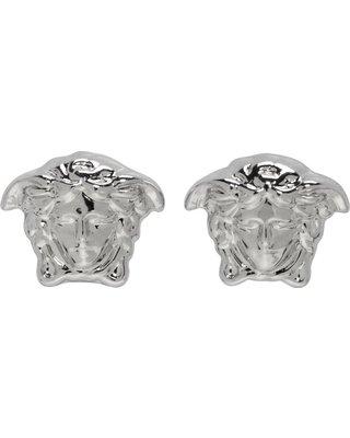 versace-silver-medusa-stud-earrings