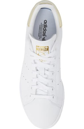 adidas Stan Smith Sneaker (Women) | Nordstrom