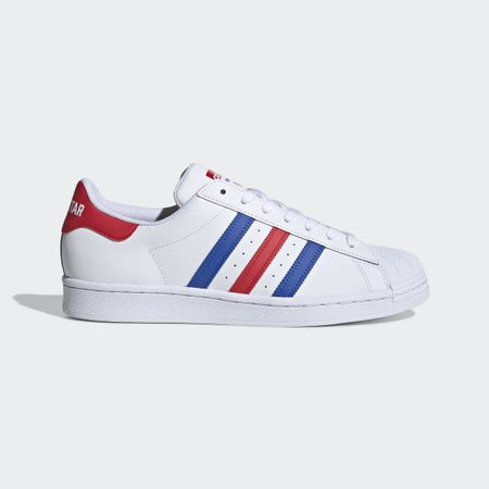 adidas Superstar��Shoes - White | adidas US