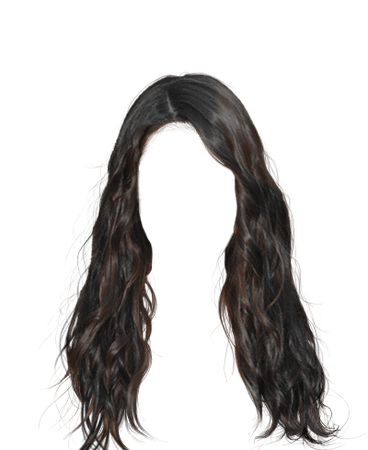 stardoll hairstyles - Google Search