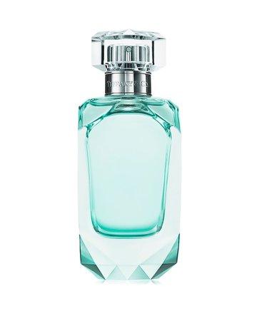 Tiffany & Co Signature Eau de Parfum Intense