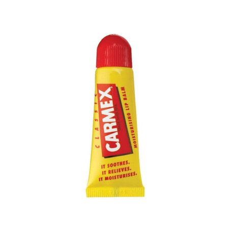 carmex - Google Search