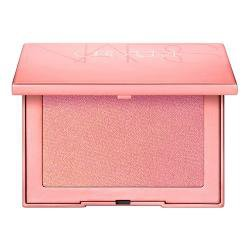 Blush Limited Edition | Sephora