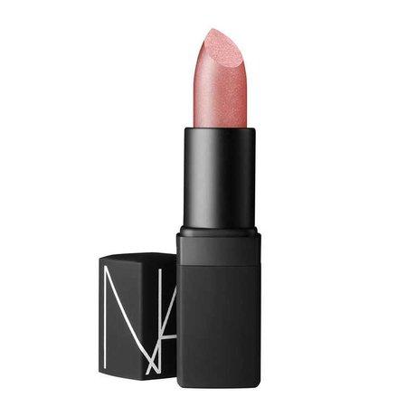 Sexual Healing Satin Lipstick | NARS Cosmetics