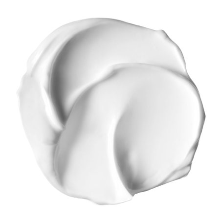 Ice Ceramide Moisturizing Cream | Sunday Riley