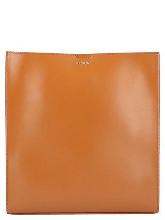 Jil Sander tangle Bag