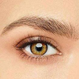 golden hazel eyes contacts - Google Search