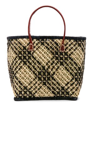 Clearwater Tote