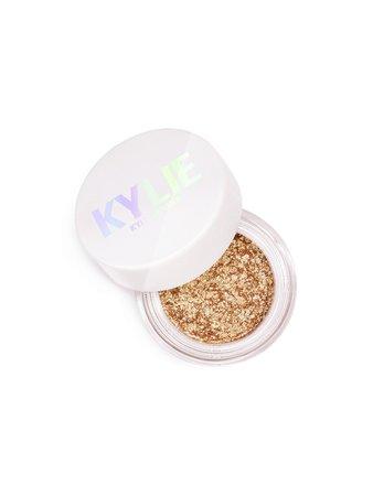 Ocean Child | Shimmer Eye Glaze | Kylie Cosmetics by Kylie Jenner