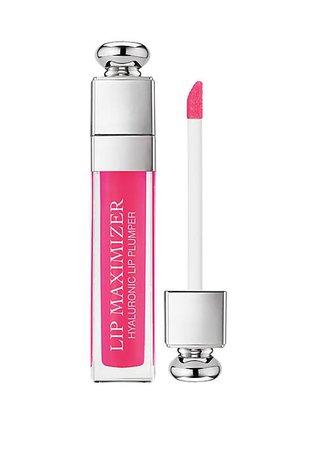 Dior Addict Lip Maximizer - Hyaluronic Lip Plumper | belk