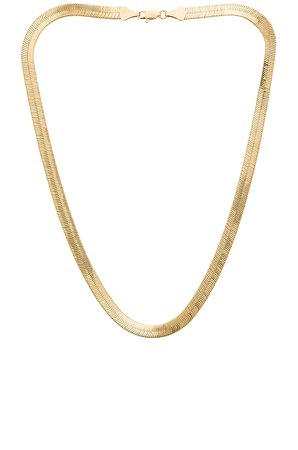 Cleo Layering Necklace