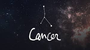 cancer horoscope - Google Search