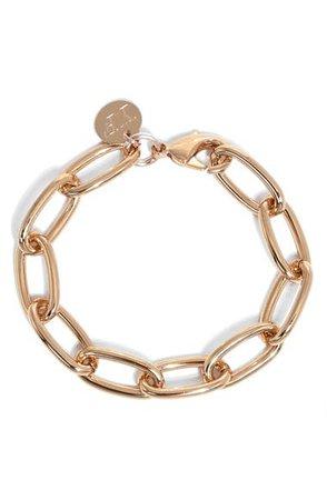 Young Frankk Classic Chain Bracelet | Nordstrom