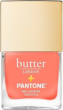 Butter London Online Only Pantone Color of the Year 2019 Patent Shine 10X Nail Lacquer   Ulta Beauty