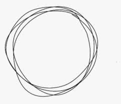 circle – Google-Suche