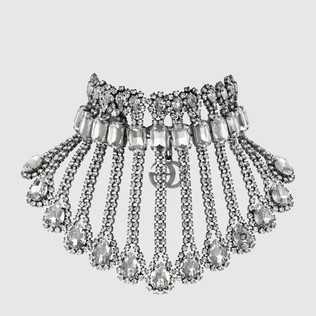 Women's Fashion Jewellery | Costume Jewellery | Gucci