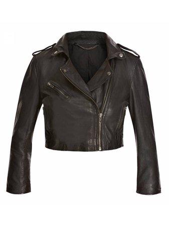 black-leather-thanatos-cropped-biker-jacket-p950-4290_image.jpg (1000×1334)